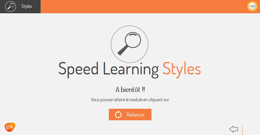 Speed_Learning_07