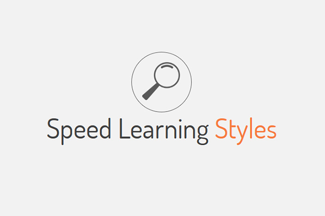 Speed_Learning_01