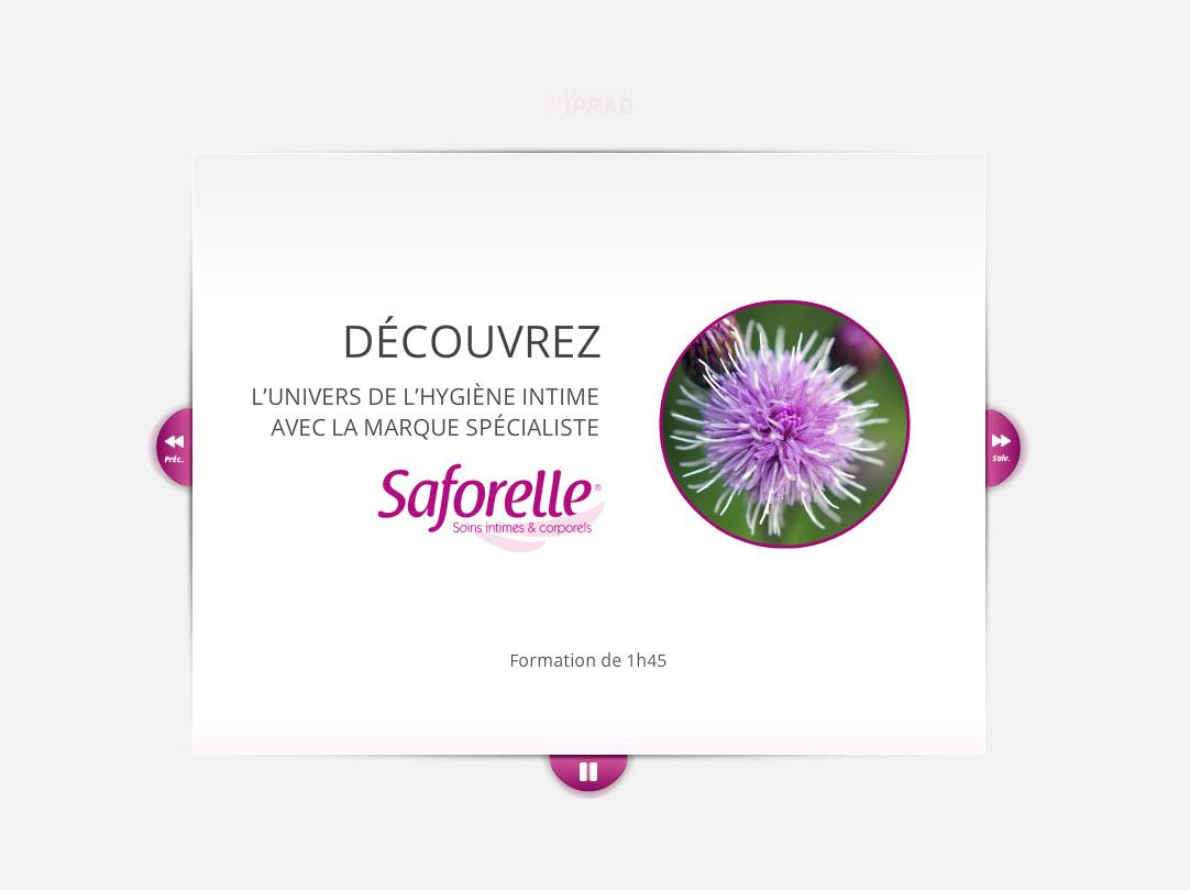SAFORELLE_01