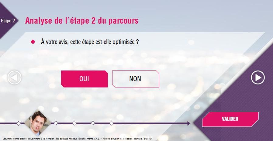 Parcours_03