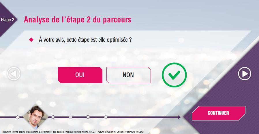 Parcours_04