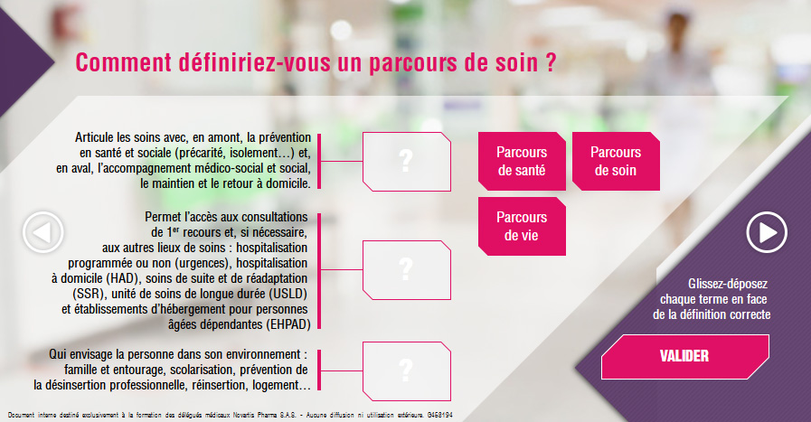 Parcours_11