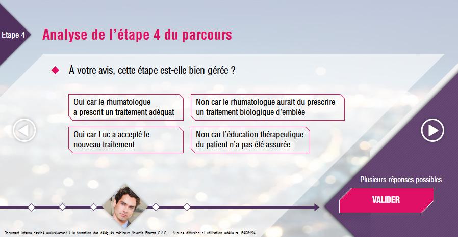 Parcours_15