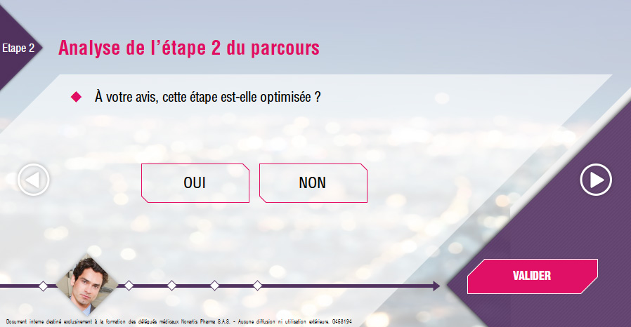 Parcours_16