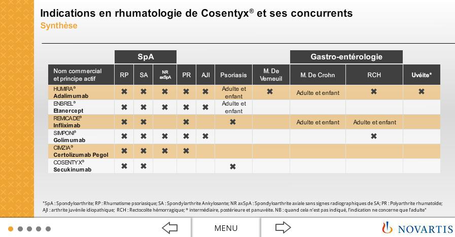 Consentyx_03