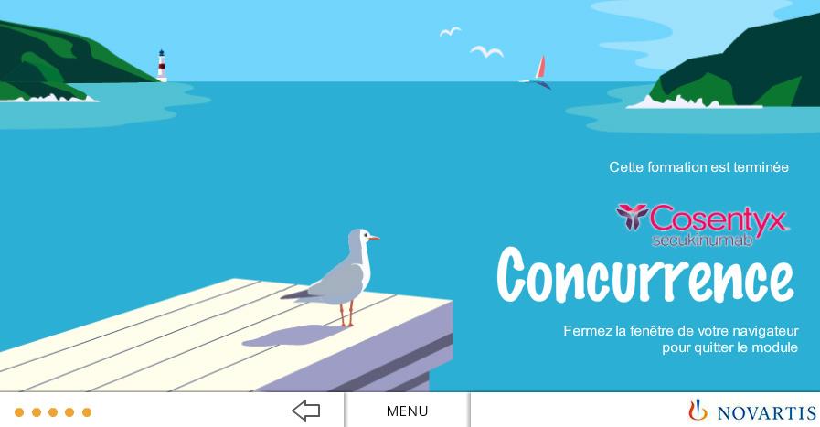 Consentyx_06