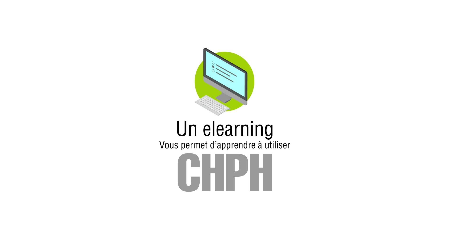 CHPH_07
