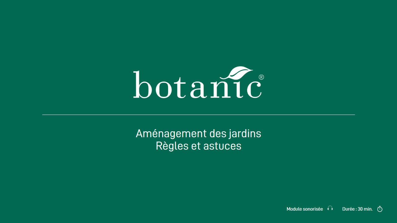 BOTANIC_AMENAGEMENT_JARDIN00