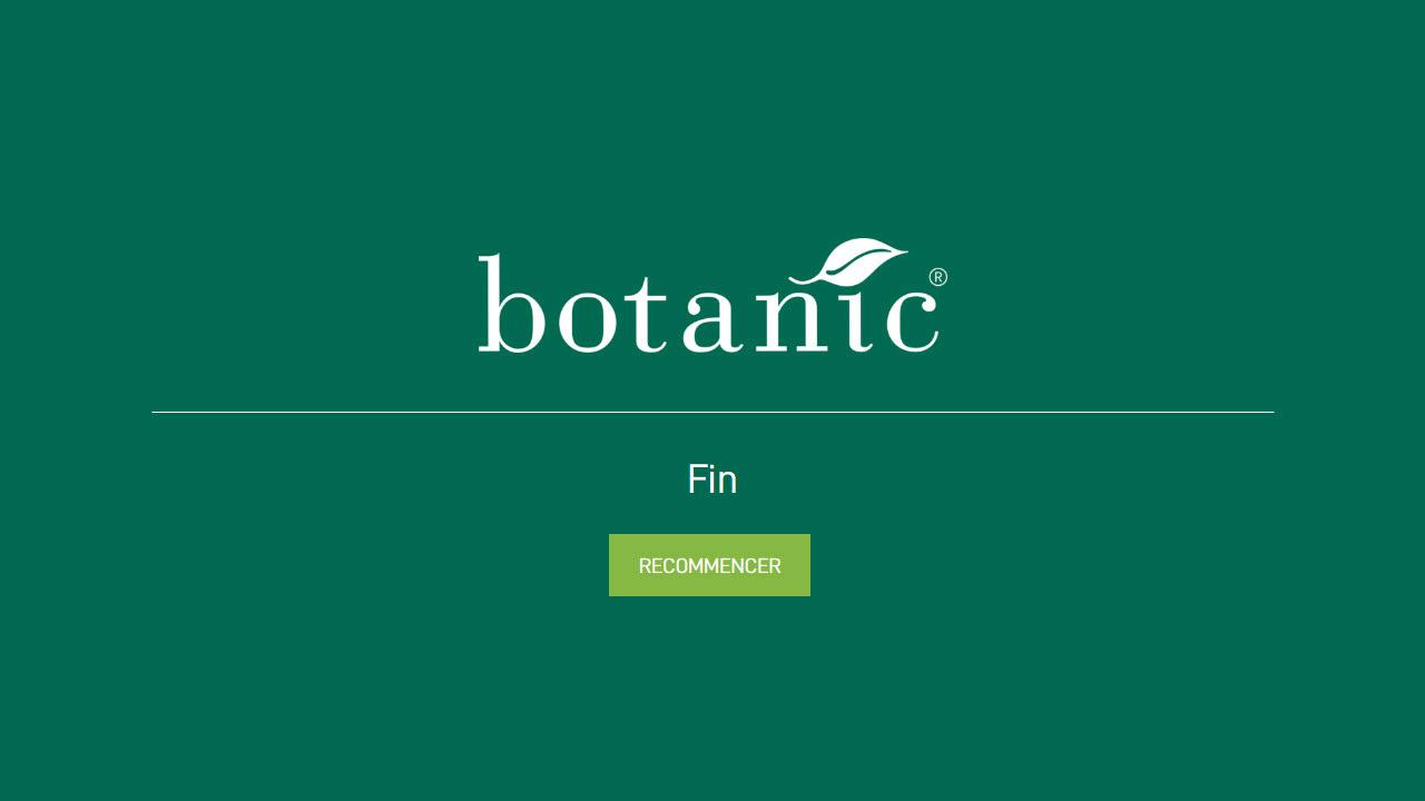 BOTANIC_AMENAGEMENT_JARDIN09