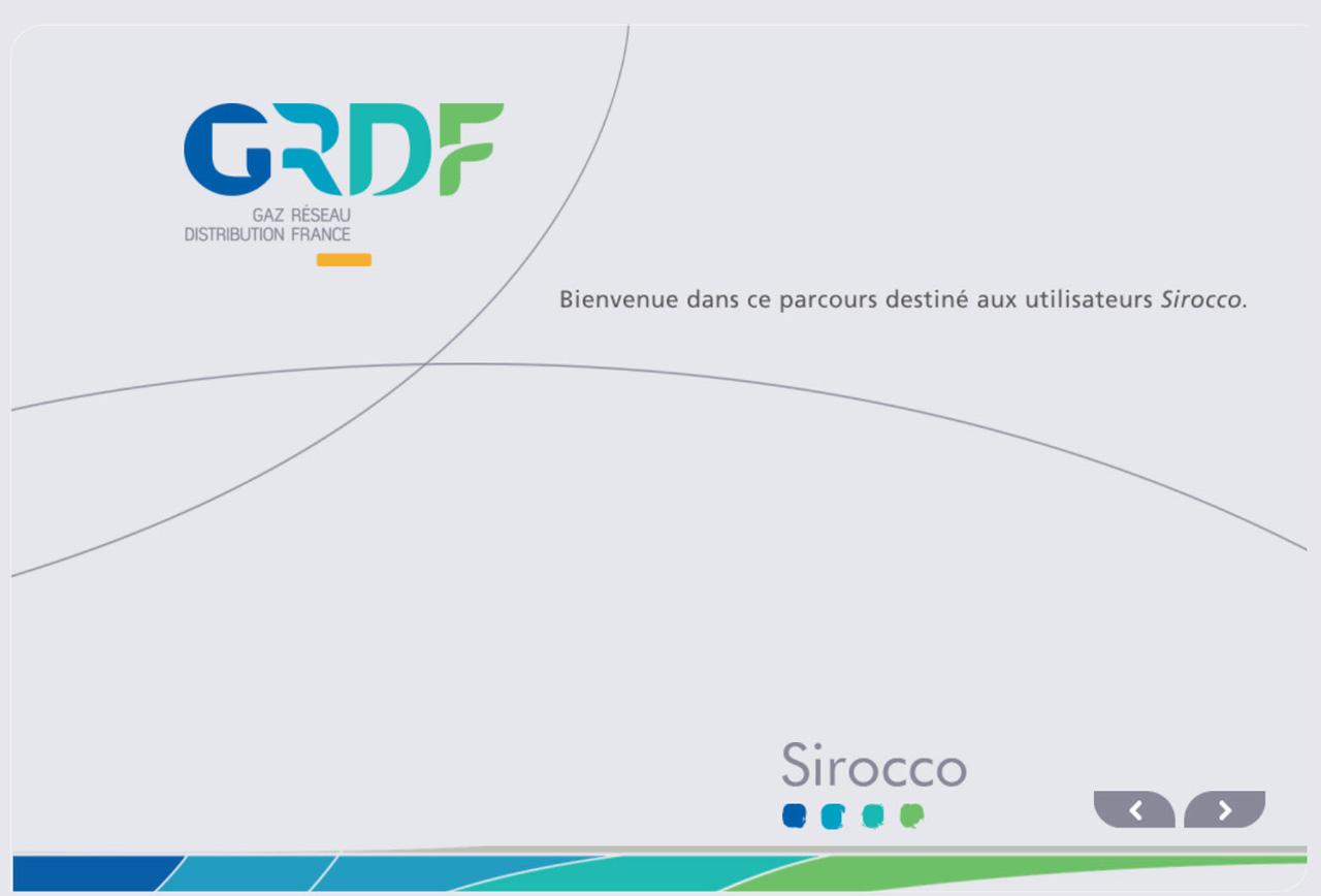 GRDF_SIROCCO_00