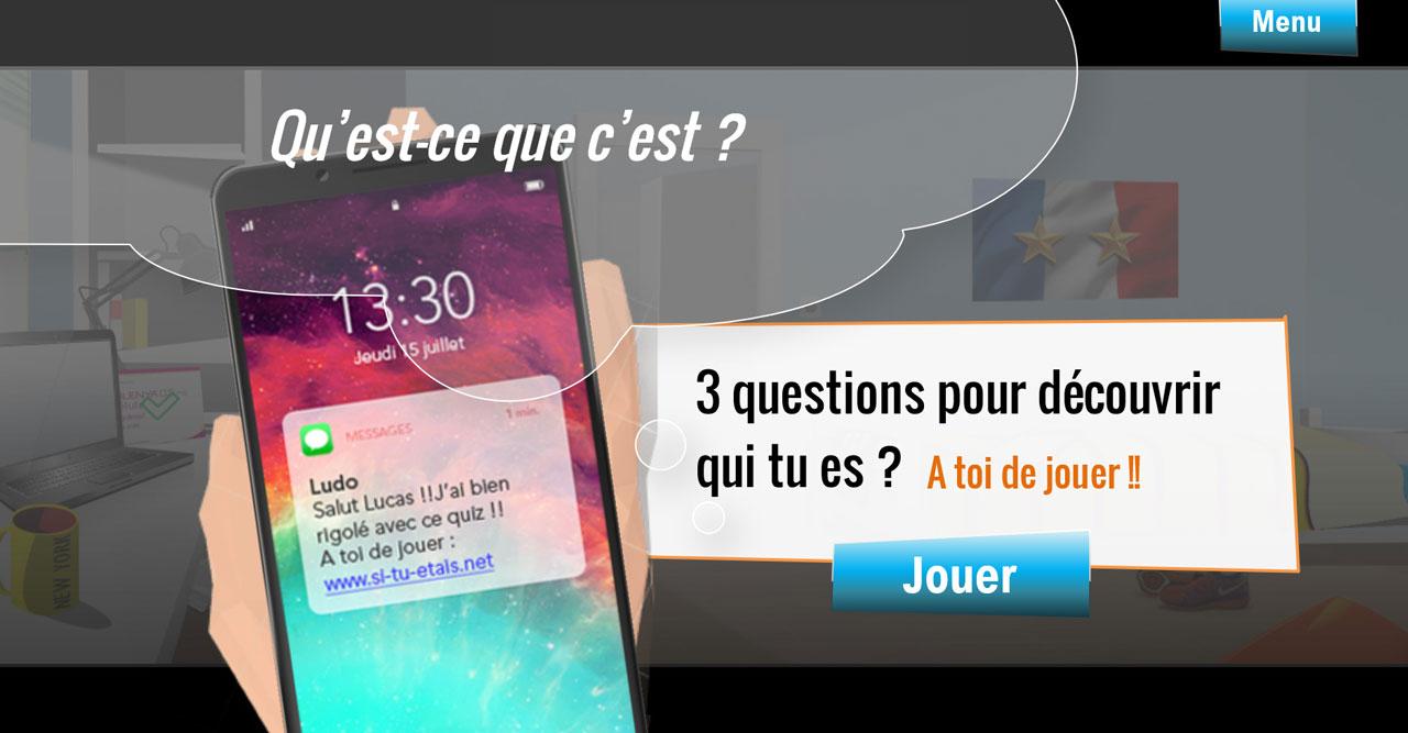 SEP_jeu_1