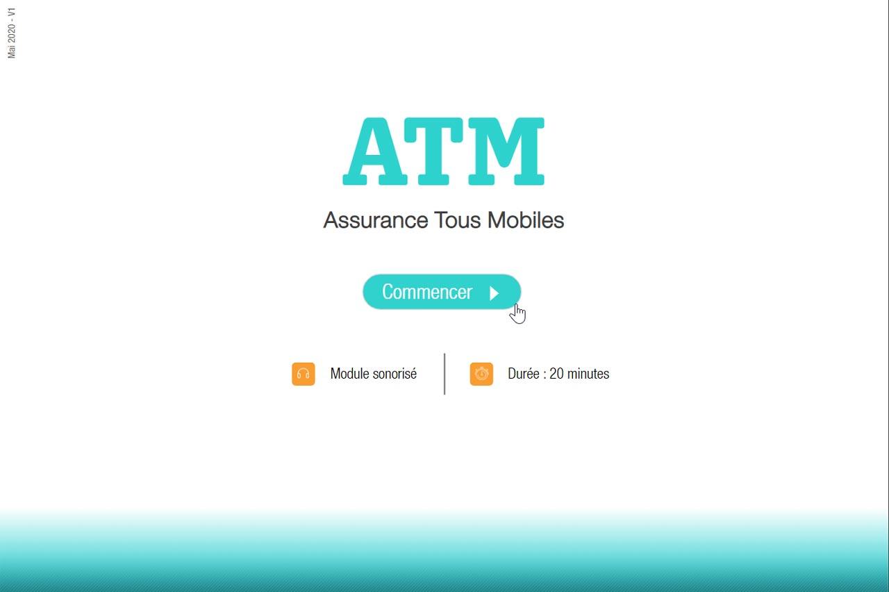ATM_01