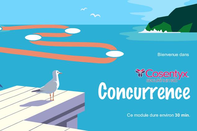 Consentyx_01