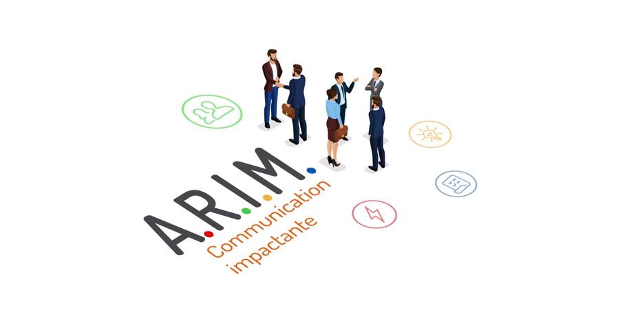 ARIM1