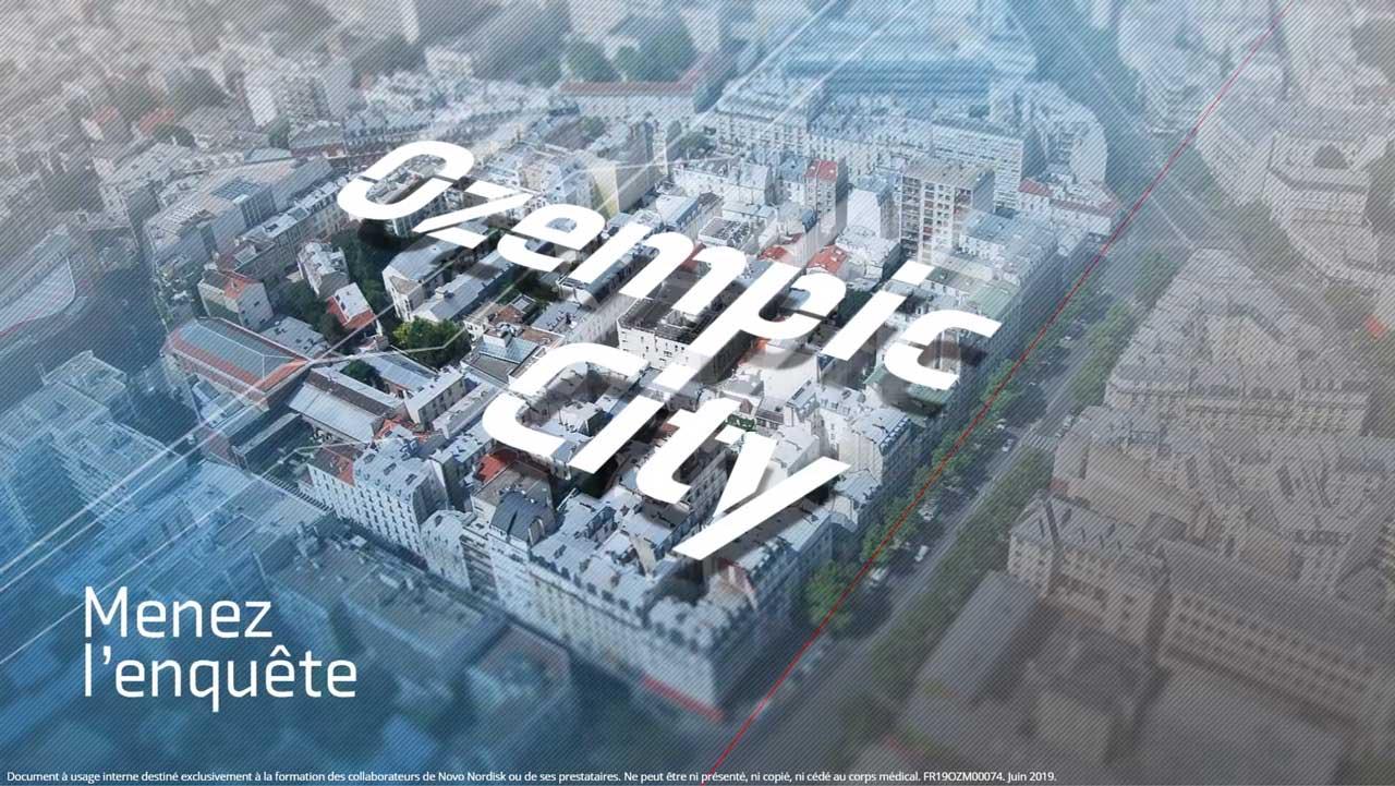 City01-1