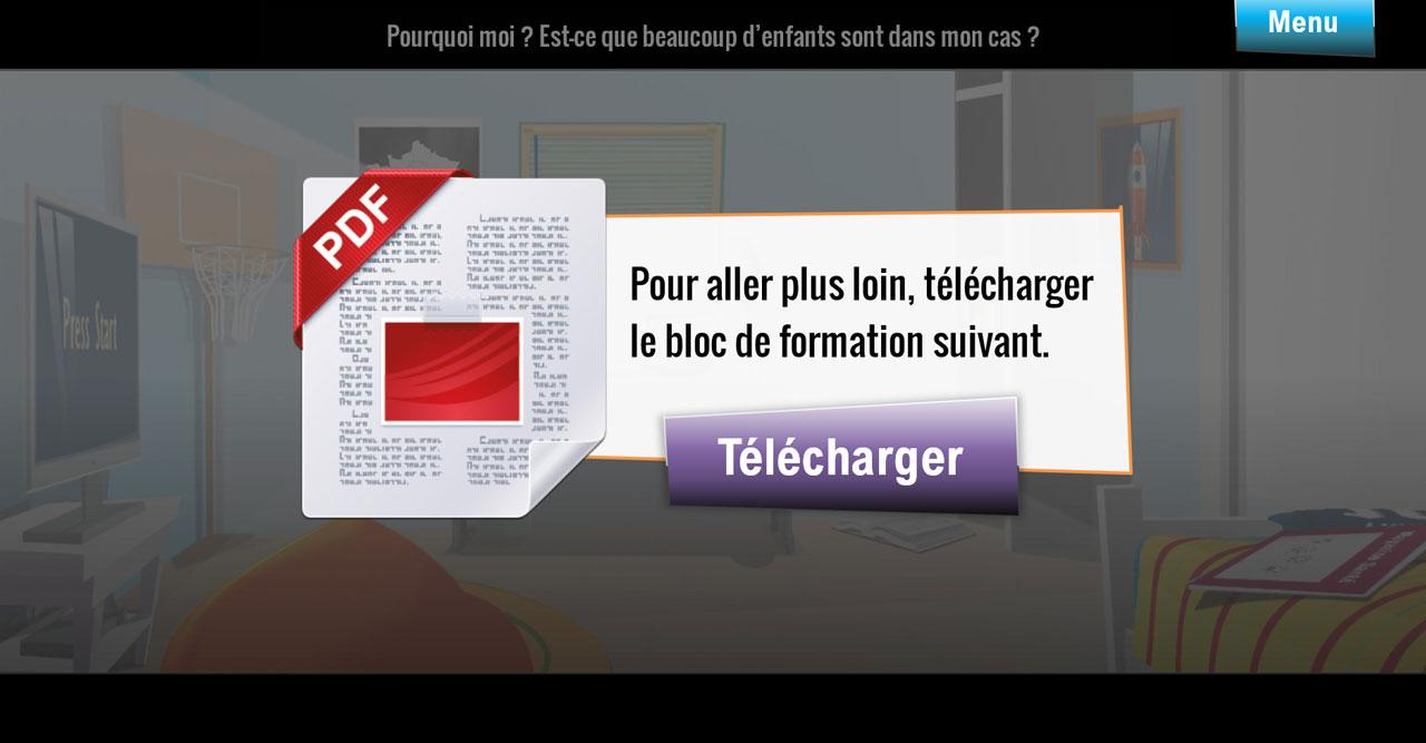 SEP_telecharge_PDF