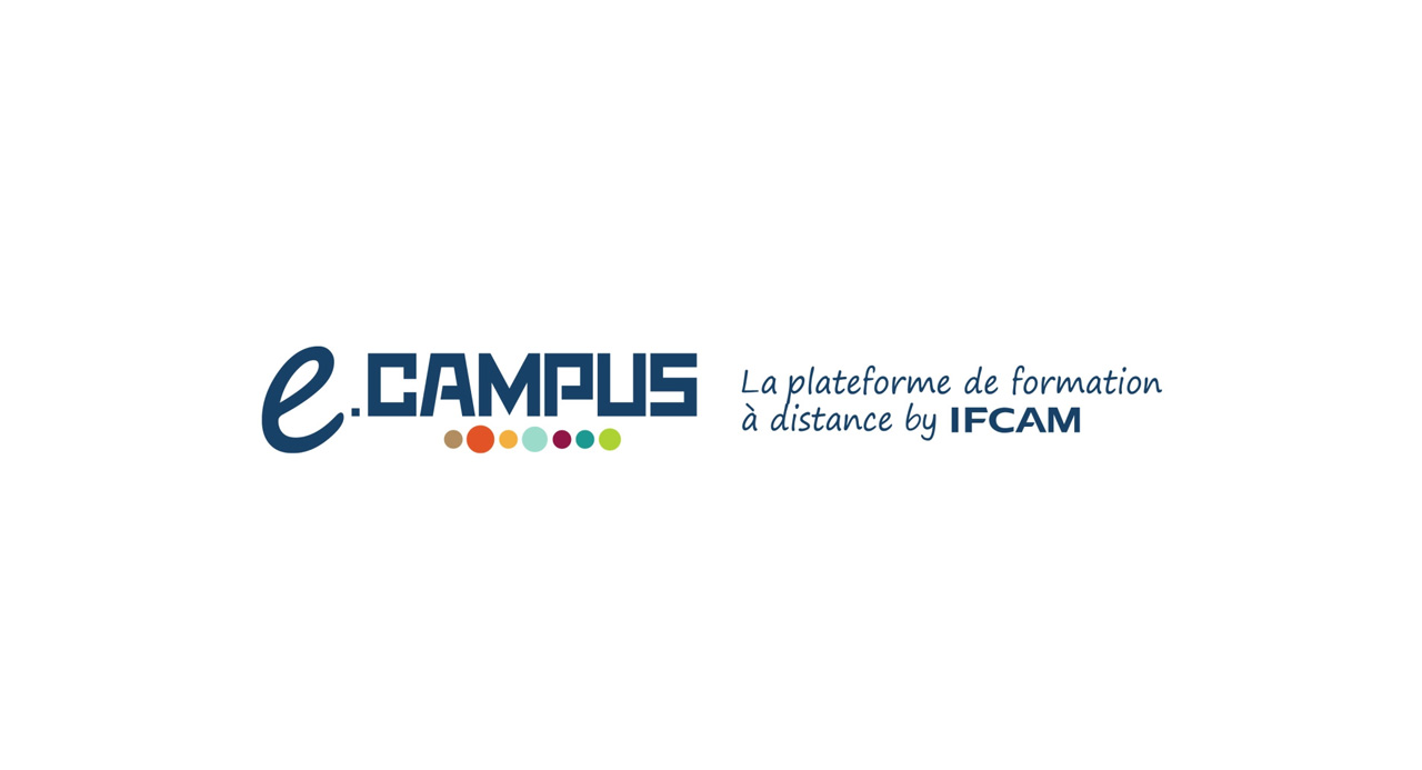 VIDEO_ECAMPUS_1