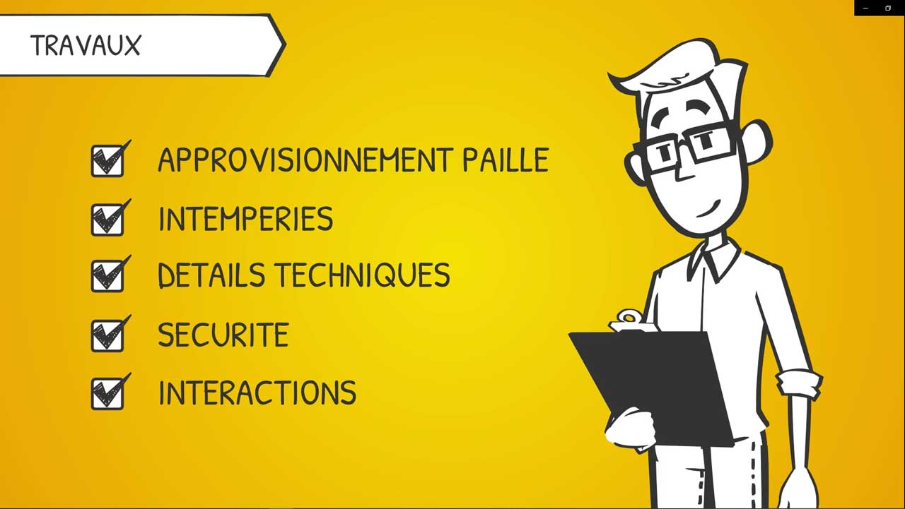 ACCORT_PAILLE_4